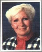 Carol Coppola