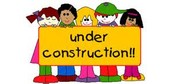 BUILDING CONSTRUCTION THIS SUMMER