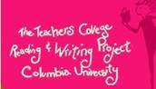 TC Writer's Workshop Videos