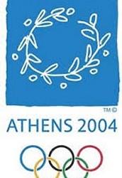 Juegos Olímpicos en Atenas