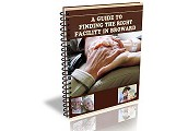 Get Your FREE Guide To Finding The Right Facility In Broward Instantly!