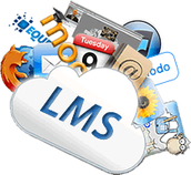 Why Use a Learning Management System ?