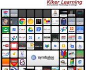 Google Tools to explore!
