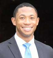 Ryan Carty, Director of Experiential Learning, Grady College