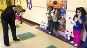 Teacher research Pic 3