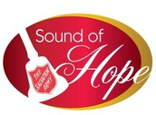 we are salvation army