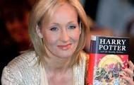 Гарри Поттер: предыстория, 2008