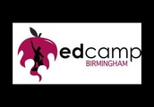 Edcamp Team