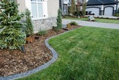Full Suite of Landscape Maintenance and Lawn Care Services