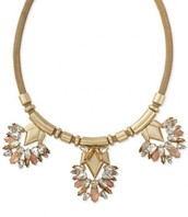 Helena Necklace, ONLY $57.60!