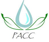 PACC Club Information