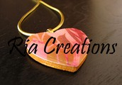 Your place for handmade greeting cards