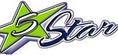 5 Star Activities