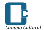 SOMOS CAMBIO CULTURAL, S.A.  REEMPLAZANDO PARADIGMAS