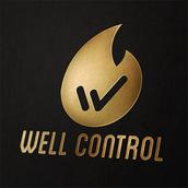 wellcontrol.com.ar