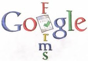 What about Google forms?