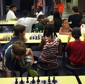 PS 183 | Upper East Side | Fun & Training Camps