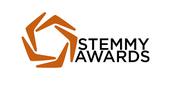 STEM Award!