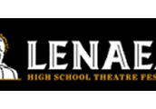 JUST IN: Lenaea Festival Success!