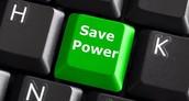 Energy Saving Computers