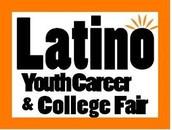 Feria de universidades y carreras para estudiantes latinos