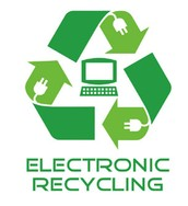 Peel Electronic Recycling