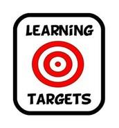 Formative Assessments Bring Dramatic Achievement Gains...