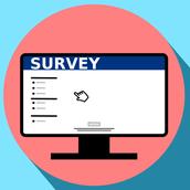 Instructional Coach Survey