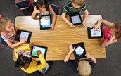 using iPads to individualize student learning