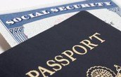 Do you know what Immigration law is?