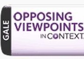 Opposing Viewpoints in Contect