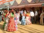 Las costumbres y tradiciones