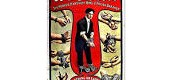 Houdini the Escape Artist