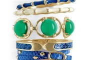 The Julep bangles and more!