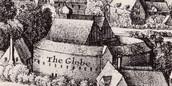 Rebuilding the Globe