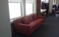 We have Sofas!