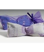 Herbal Pillows:  Buy 3 Get 1 FREE