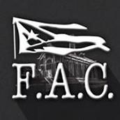 Fabrica de Arte Cubano FAC