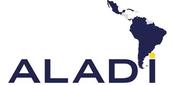 Asociacion Latinoamericana de Desarrollo ALADI