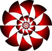 rotation symmetry