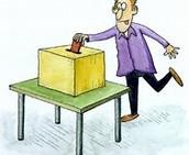 Procedimiento para cubrir vacantes en el Consejo Escolar.