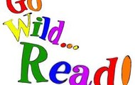 READING How to tackle readers in class