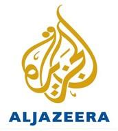 Al Jazeera  (9-12)
