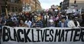 What is The #BlackLivesMatter movement and why is it important?