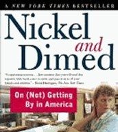 Nickel and Dimed:
