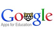 Instructional Strategies with Google Apps for Education