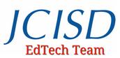 Jackson County ISD - EdTech Team