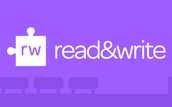 "What is Google's ""Read & Write"""
