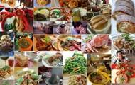 Singapore's Culture/food