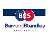 Properties for Sale Bunbury